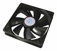 Система охлаждения для корпуса Cooler Master Silent Fan 120 SI1