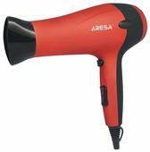 Фен ARESA AR-3204
