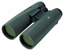 Бинокль Swarovski Optik SLC 15x56 W B