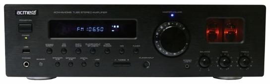 Ресивер Acmera ACM-AV4346