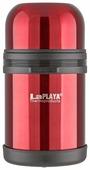 Термос для еды LaPlaya Traditional Steel (0,8 л)