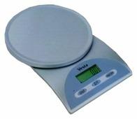 Кухонные весы Vesta VA-8060