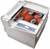 Принтер Xerox Phaser 7700GX