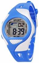 Наручные часы Тик-Так H441 синие