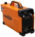 Инвертор для плазменной резки Redbo Expert CUT- 40