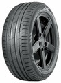 Автомобильная шина Nokian Tyres Hakka Black 2 SUV