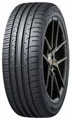 Автомобильная шина Dunlop SP Sport Maxx 050+ SUV летняя