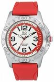Наручные часы Q&Q Q790 J324