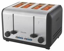 Тостер Philips HD 2647