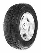 Автомобильная шина Rosava Бц-1