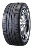 Автомобильная шина Winrun R330