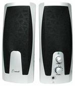 Компьютерная акустика Dowell SP-A214