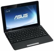 Ноутбук ASUS Eee PC 1011PX
