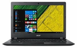 Ноутбук Acer ASPIRE 3 (A315-21G)
