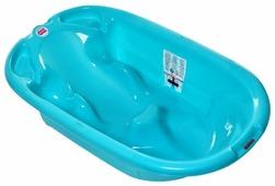Анатомическая ванночка Baby Ok Onda