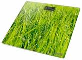 Весы Lumme LU-1329 young grass