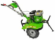 Культиватор GRASSHOPPER GR-900