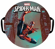 Ледянка 1 TOY Spider-Man (Т58477)
