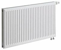 Радиатор стальной Kermi FTV(FKV) 11 500