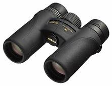 Бинокль Nikon Monarch 7 10x30