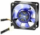 Система охлаждения для корпуса NOISEBLOCKER BlackSilentFan XR1
