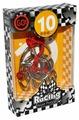 Головоломка Eureka 3D Puzzle Racing Wire Puzzles 10 сложность 3 (473280)