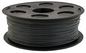 Пластик для 3д принтера Bestfilament HIPS-пластик 1.75mm 1кг Black