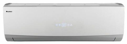 Сплит-система Gree GWH09QB-K3DNC2G