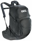 Рюкзак EVOC Explorer Pro 26