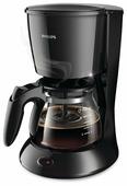 Кофеварка Philips HD7433 Daily Collection