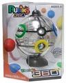 Головоломка Rubik's 360 (КР5360)