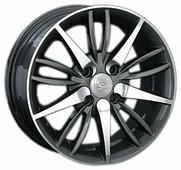 Колесный диск LS Wheels LS235