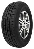 Автомобильная шина Landsail LS288 175/60 R14 79H летняя