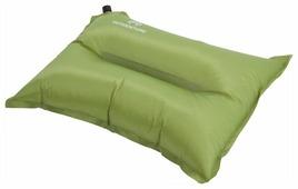 Надувная подушка OUTVENTURE IE652072
