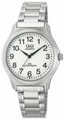 Наручные часы Q&Q C196-204