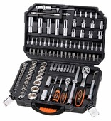 Набор автомобильных инструментов Startul PRO-111