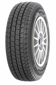 Автомобильная шина Matador MPS 125 Variant All Weather 185/75 R16 104/102R всесезонная
