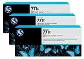 Картридж HP 771C (B6Y37A)