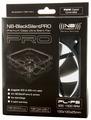 Система охлаждения для корпуса NOISEBLOCKER BlackSilentPRO PLPS