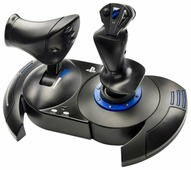 Джойстик Thrustmaster T.Flight Hotas 4