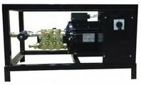 Мойка высокого давления HAWK FX 2021 BP 7.5 кВт