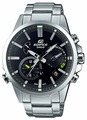 Часы CASIO EDIFICE EQB-700D-1A