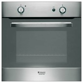 Духовой шкаф Hotpoint-Ariston FH G (IX)