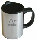 Термокружка Tramp TRC-018 (0,3 л)