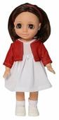 Кукла Весна Ася 6, 26 см, В3127, в ассортименте