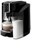 Кофемашина Saeco HD 8603 Cafissimo Latte