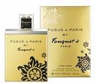 Fouquet's Fouquet s Fugue a Paris