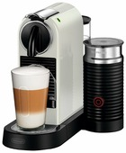 Кофемашина De'Longhi EN 267.WAE/BAE Citiz&Milk