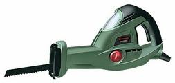 Пила Hammer LZK 650 L