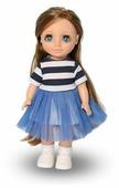 Кукла Весна Ася 2, 26 см, В3123, в ассортименте